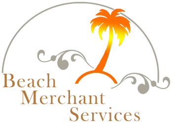 Beach Merchant Services